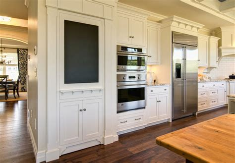 houzz painted kitchen cabinets paint color of kitchen cabinets