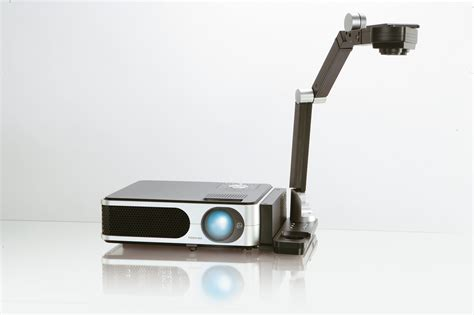 Proyektor Toshiba Tlp Xc2000 Toshiba Projektoren Toshiba Tlp Xc2000 Xga Lcd Beamer