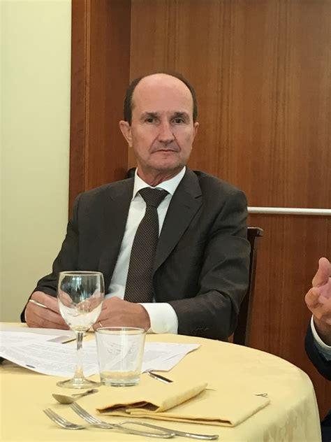 banca adriatica dalle ceneri bm ecco banca adriatica il presidente ranica