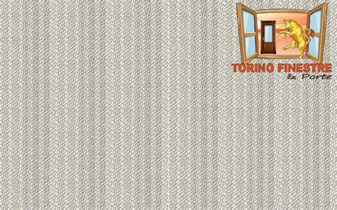 fabbrica tende da sole torino tende da sole fabbrica