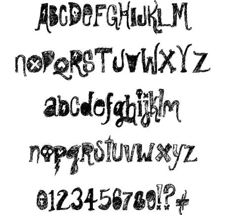 rock font related keywords suggestions rock font long