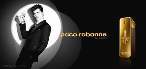Parfum Pria Dan Nya parfum pria terbaik dan terlaris 2016 diskonaja