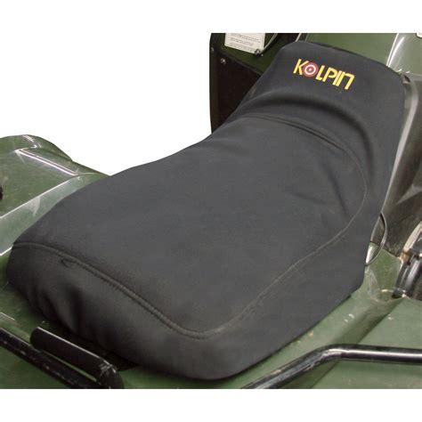 custom atv seat covers atv seat covers bbt