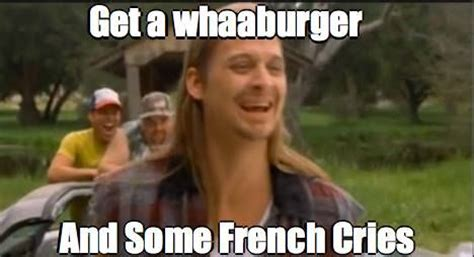 Joe Dirt Memes - joe dirt kid rock joe dirt pinterest joe dirt kid