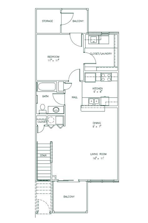 appleton appartments appleton apartments lincoln ne apartment finder