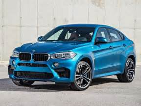 Audi X8 Bmw X8 Could Arrive By 2020 To Battle Upcoming Audi Q8