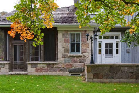 Garage Workshop Design innerkip stonehouse greatroom addition martin design