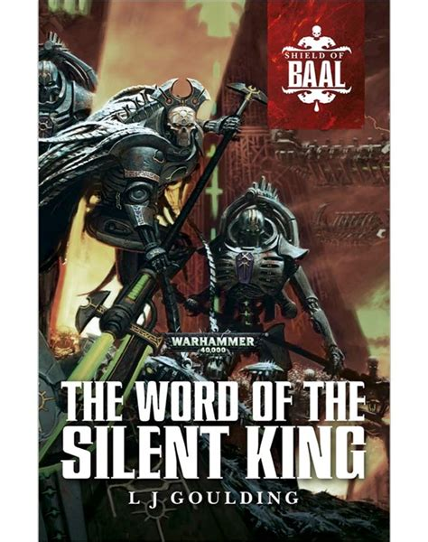 the silent pact the tale of the black covenant volume 1 books the advent stories 2014 page 5 wargaming forum