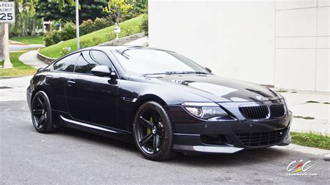 bmw modified modified bmw m6 www pixshark com images galleries with