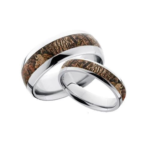 13 best images about his hers sets on metals