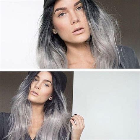explore luxury wigs powder room d on instagram loving lindahallbergs in her si