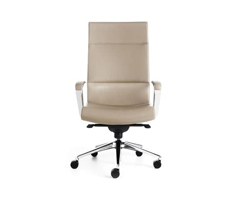 Stylex Office Chairs by Insight Executive Executive Chairs From Stylex Architonic
