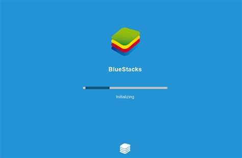 bluestacks mobile app bluestacks app player in one click virus free