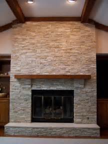 quartz fireplace traditional family room other