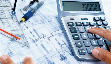 building costs what does it cost to build a factory or warehouse in cape
