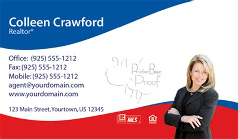 remax business card templates remax business cards 69 99 professionally designed and