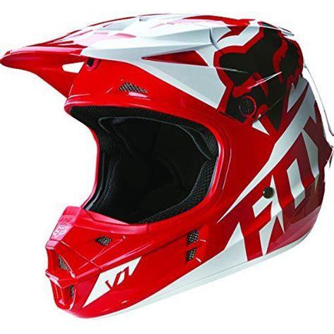 youth small motocross helmet best 25 youth motorcycle helmet ideas on fox