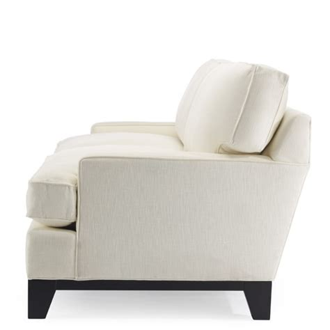 sonoma 11 sofa next harrison sofa williams sonoma