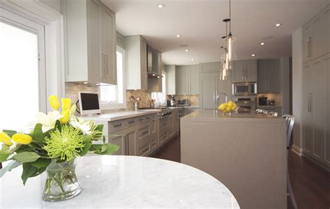 Pendant Lighting Over Kitchen Island by Modern Kitchen Island Lighting In Canada