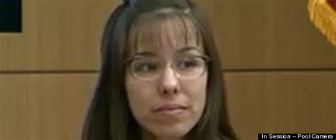 travis alexander house address jodi arias travis alexander motive