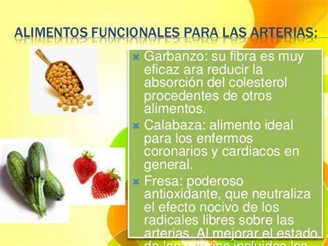 trigliceridos alimentos alimentos para bajar el colesterol los triglicridos y el