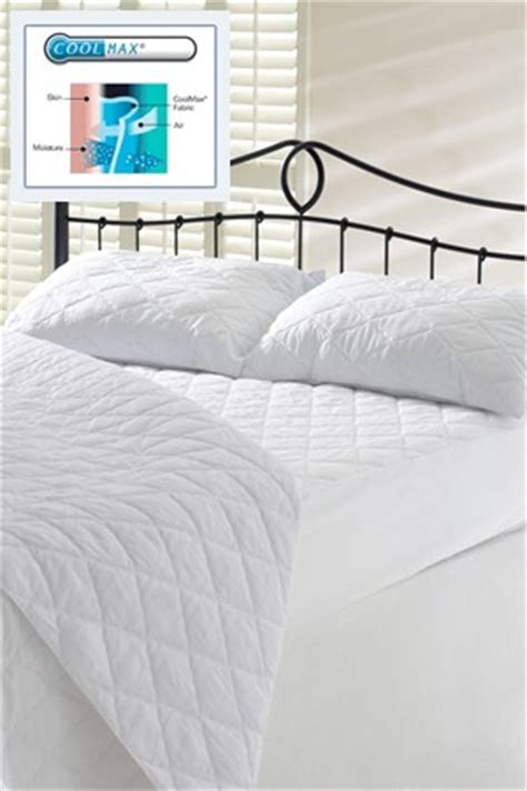 Dunlopillo Cool Comfort Mattress Protector by The Best 28 Images Of Dunlopillo Cool Comfort Mattress