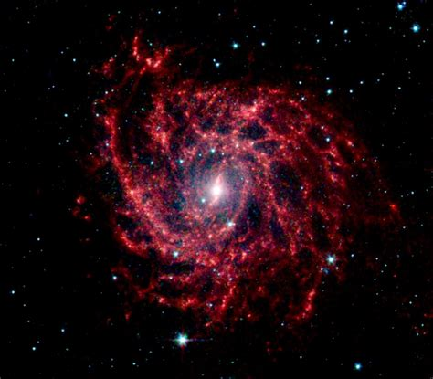wallpaper galaxy red galaxy red space mega wallpapers