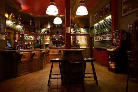 top ten bars in manchester top five cheap bars in manchester manchester