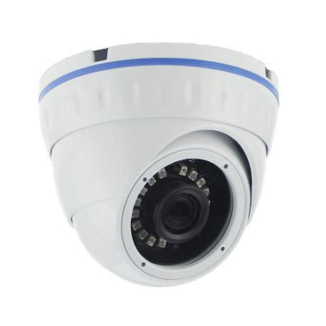 Cctv Dome Hd 13 Mp ovis dome tvi ahd cvi cvbs 2 4mp 3 6mm fixed lens