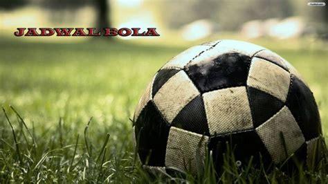 jadwal piala dunia 22 juni 2018 jadwal bola 24 juni 2018 prediksi bola