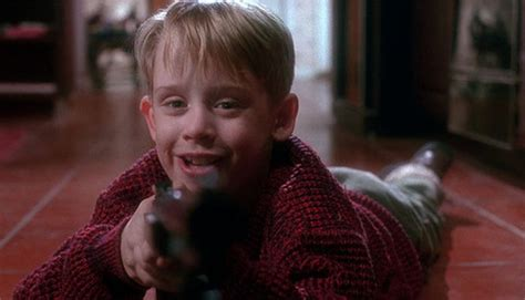 why every cio needs a kevin mccallister in 2015