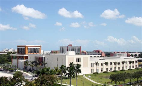 Fiu Corporate Mba Program Reviews by Florida International Wiki Review Everipedia