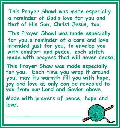 prayer shawl card template 24 b 228 sta bilderna om prayer shawl ministry p 229