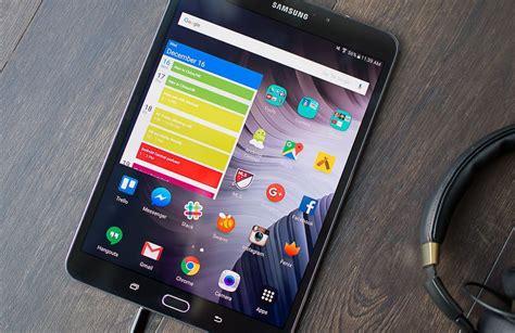 Samsung Tab 1 8 Juta samsung galaxy tab s2 8 0 a android 8 0 oreo y 252 klemek custom rom ak箟ll箟 telefon