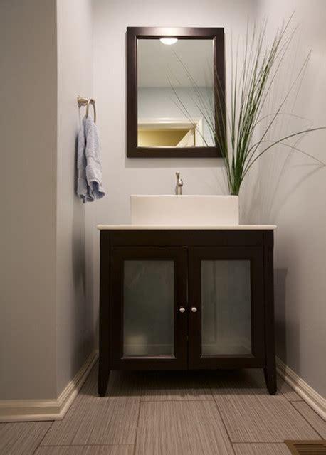 atlanta interior design eclectic bathroom atlanta complete renovation recently completed with copper sky