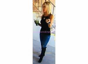 Christina el moussa s black top is the antimatter top from bailey 44
