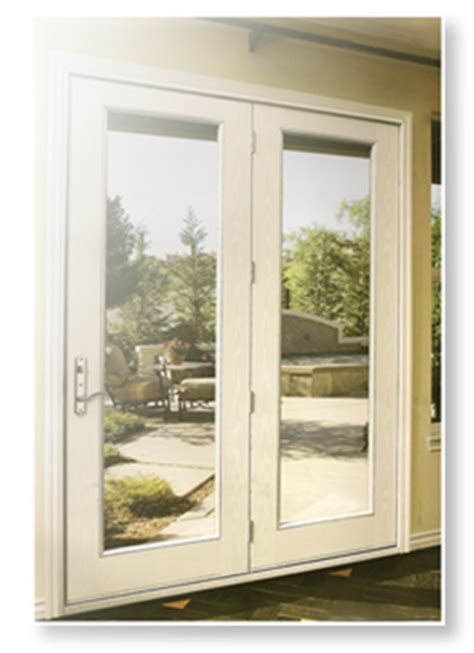 Neuma Patio Doors Neuma Doors Ashworth R Entry Door With Venting Sidelites By Woodgrain Millwork