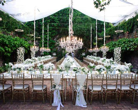 average wedding venue cost mn hawaii wedding venues gallery wedding dress decoration
