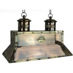 Antique Brass Kitchen Island Lighting Copper Ceiling Hanging Lights