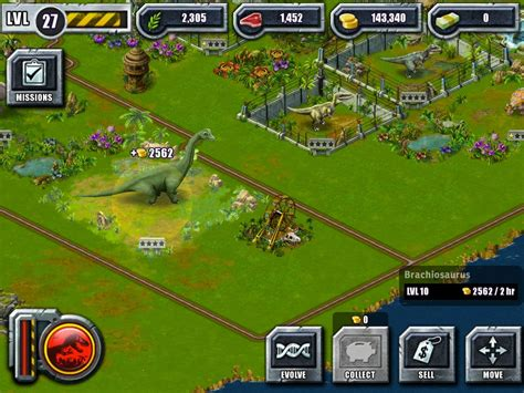 download game jurassic park builder mod for android download real jurassic park builder hack free backupchecker
