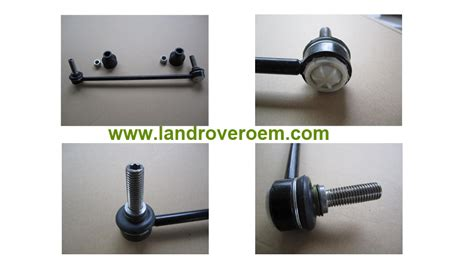 land rover wholesale parts land rover parts wholesaler factory price land rover