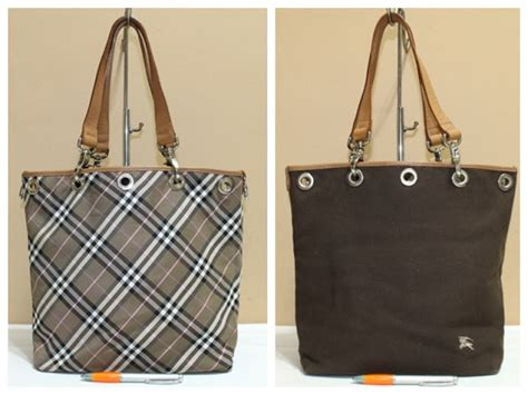 Harga Polo Burberry Asli wishopp 0811 701 5363 distributor tas branded second tas