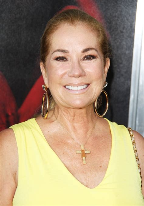 kathie lee gifford picture 21 premiere of the gallows