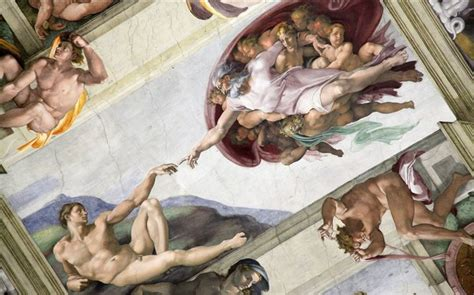 sistine chapel facts history visitor information