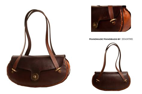 Handmade Handbags Leather - handmade handbags leather handbag ideas