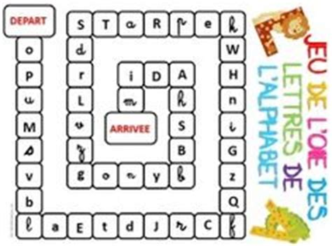 Lettre De Dérogation école Maternelle 1000 Images About 17 Travail Sur Les Lettres Principe Alphab 233 Tique On Alphabet