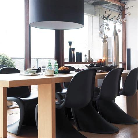 apartamento loft minimalista en blanco y negro decoraci 243 n apartamento loft minimalista en blanco y negro decoraci 243 n