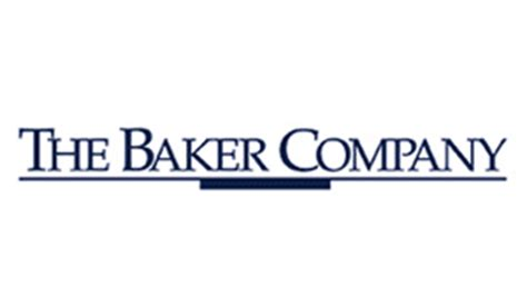 Baker Mba Cost by Our Partners Innovive Disposable Cages Ivc Racks And