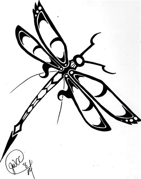 free dragonfly tattoo designs free printable dragonfly coloring pages for