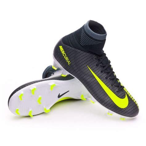 botas futbol sala ni os soloporteros botas de futbol para ni os